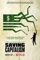 Salvando o Capitalismo (Saving Capitalism)