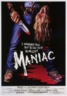 O Maníaco (Maniac)