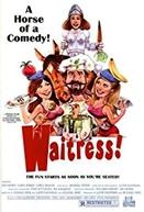 Waitress! (Waitress!)