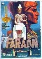 Faraó (Faraon)