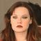 Lauren Pritchard (III)