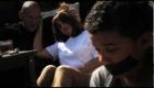 Cuento Sin Hadas (Trailer Oficial)