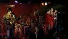 Kid Abelha - As curvas da estrada de Santos (Jazzmania - 1995)