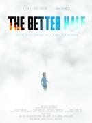 The Better Half (The Better Half)