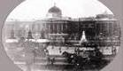 1890 Trafalgar Square