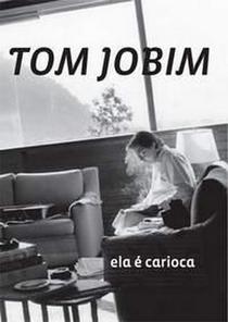 Ela é Carioca - Poster / Capa / Cartaz - Oficial 1