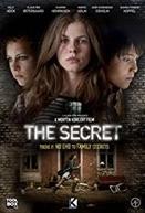 O segredo (Hemmeligheden)
