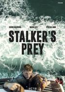 Stalker's Prey (Hunter's Cove)
