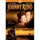 Duelo no Oeste (Johnny Reno)