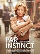 Par instinct (Par instinct)