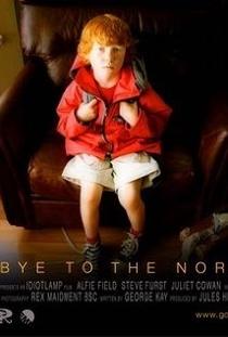 Adeus Aos Normais - Poster / Capa / Cartaz - Oficial 1