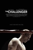 Desafiando a Vida (The Challenger)