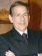 Miguel Magno