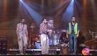 (1997) SOM BRASIL ESPECIAL - Tropicalia (trailer)