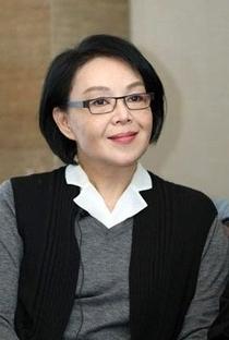 Elsa Yang Hui-Shan - Poster / Capa / Cartaz - Oficial 5