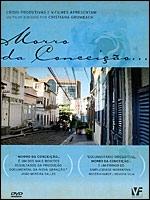 Morro da Conceição - Poster / Capa / Cartaz - Oficial 1
