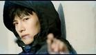 141208 새 월화드라마 힐러(Healer) 티저3