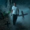 Cemitério Maldito ganha último trailer antes do lançamento