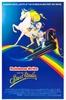 Rainbow Brite e o Roubo das Estrelas