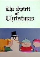 O Espírito do Natal (The Spirit of Christmas)