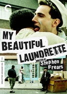 Minha Adorável Lavanderia (My Beautiful Laundrette)