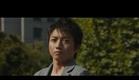 映画『MONSTERZ モンスターズ』本予告