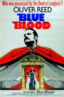 Blue Blood (Blue Blood)
