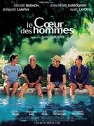 O Coração dos Homens (Le coeur des hommes )