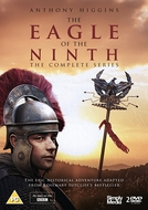 A Águia da Nona (The Eagle of the Ninth)