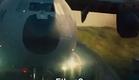 Missão: Impossível - Nação Secreta - Trailer | Legendado