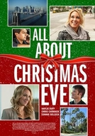 All About Christmas Eve (All About Christmas Eve)