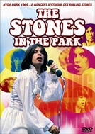 The Stones in The Park (The Rolling Stones: The Stones in the Park)