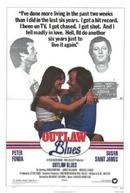 Um Foragido na Multidão (Outlaw Blues)
