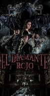 O diamante vermelho (El Diamante Rojo / La Leyenda Del Diamante)