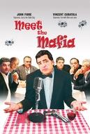 Sucessos da Máfia (Meet The Mobsters)