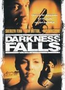 No Cair da Noite (Darkness Falls)