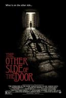 Do Outro Lado da Porta ( The Other Side of the Door)