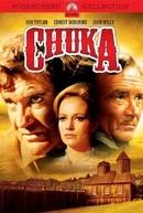 O Revólver de um Desconhecido (Chuka)