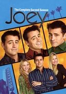 Vida de Artista (2ª Temporada) (Joey (Season 2))