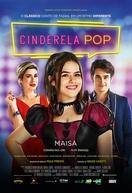 Cinderela Pop (Cinderela Pop)