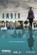 A Busca por Amber Bailey (Amber)