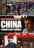 China: Triunfo e Tumulto