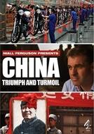 China: Triunfo e Tumulto (China: Triumph And Turmoil)