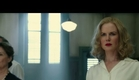 Hemingway & Gellhorn: Trailer (HBO)