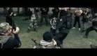"""""""12"""" by Nikita Mikhalkov (Dance Scene)"""