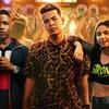 Sintonia, série original Netflix, ganha primeiro trailer oficial