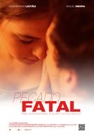 Pecado Fatal (Pecado Fatal)