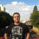 Rodrigo Nunes de Souza