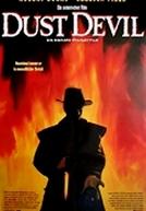 O Colecionador de Almas (Dust Devil)