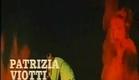 La Notte Dei Dannati (1971)